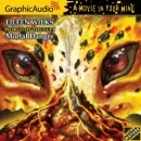 GraphicAudio MORTAL DANGER