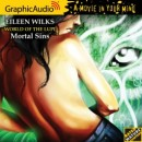 GraphicAudio MORTAL SINS