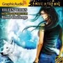 GraphicAudio BLOOD CHALLENGE